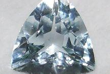 Beautiful gemstones / Now what shall i make....