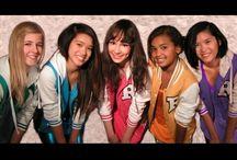 Girlgroup//YAWAY