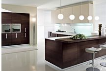 PediniLA Kitchen Cabinet3 / High End European Kitchen design