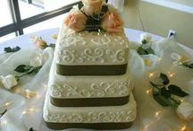 Cakes by Rae / Cakes