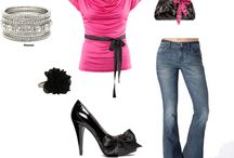 My Style / by Nicole Miller
