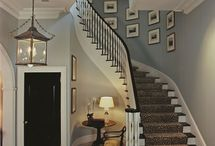 House Ideas / by Amy Painter