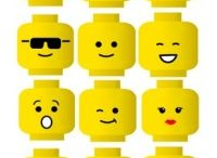 LEGO print2