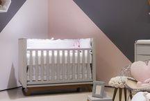 Showroom Tunikinha baby   #NID @nadaigualdesign