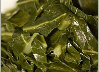 Food@Healthy greensss
