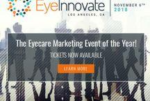 EyeInnovate2018