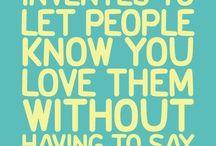 My Phrase