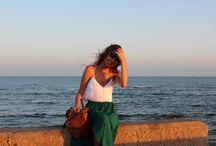 El blog de Julia