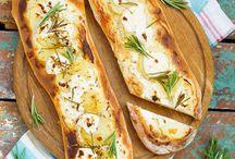 Chlieb klasik