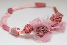 Bride accessories / bridal, bridesmaids necklaces check on https://www.etsy.com/your/shops/Alwond