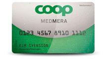 Kreditkort 2015