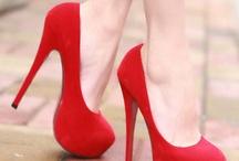 Shoes&Dresses!!