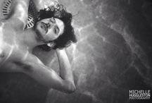 Michelle Huggleston Photography / by Michelle Huggleston