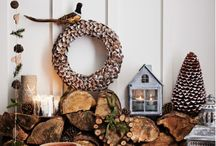 Christmas Home Ideas / Christmas is a magical time of year and here at Sainsbury's, we love to celebrate the holidays in style. We have some fab new festive finds to liven up your tree, table and more, as well as some easy stocking fillers that you won't want to give away! Available instore now.