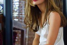 Stefanie Scott