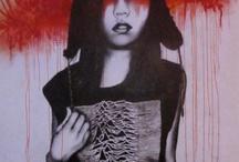 Art... / by William Opdyke