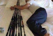 Fishing ideas