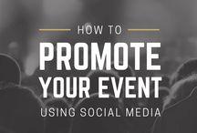Social Media - Know How