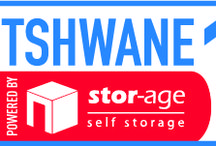 Tshwane 10s / Stor-Age are proud to be the title sponsors of the Tshwane 10s tournament! The event will take place from 28-29 October 2016.