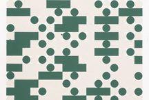 Pattern / by SB Studio
