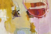 Abstract art / by Kathryn Forster