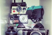 Photolover