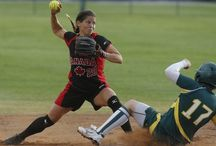 Softball / Take your game to the next level with softball drills and workouts at STACK.com. Whether you want to become a better infielder, develop your bunt technique or increase pitching power, you'll find videos, articles and interviews with some of the game's top minds to help you become a better player.
