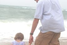 Legacy ~ Tim's Father's Devotional / Share with the fathers in your life for a daily feed of encouragement ~  / by Debi Chapman