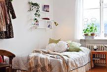 lovely home / by Lejiu