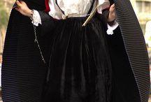 Costume ref