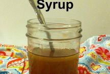 kids friendly cough syrup