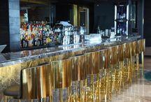 store-bar