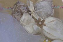 κατασκευές γάμου-βάπτισης
