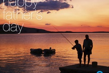 Happy Father's Day! / Happy Father's Day from all of us at CI.