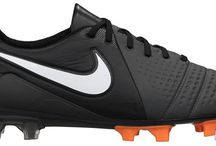 Nike CTR360 / New and archived images of the Nike CTR360 range of football boots 2013