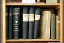 Lesestoff - Reading / Bücher, die ich gelesen  und auf meinen Blogs rezensiert habe - Good (and sometimes bad) books
