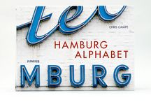 Vintage Signage / Shop Signs, 3-Dimensional Letters, Façade Lettering, Painted Signs, Ghost Signs