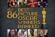 Academy Award Winning Movies