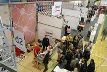 Beorol Expo 2011 - Sombor  / Pogledajte kako je bilo na Beorol Expo 2011 u Sombor