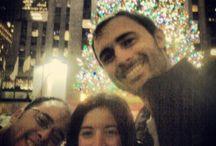 Hey Everybody it's CHRISTMAS!!