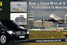 """""""Taxi hire in London"""" / When owing car is paying for fuel, you have to pay extra as compare in taxi cab rates you don't pay any extra for the amount of gas that you have used during the trip."""