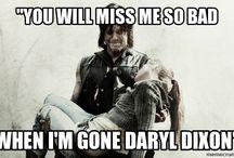 The Walking Dead Memories