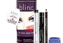 blinc products
