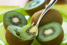Kiwi Pins
