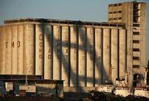 Haydarpaşa Port Fotoğrafhanesi