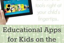 education-children