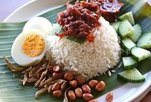 malaysian food singapore