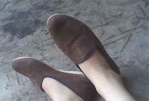 """SU_Shoes / merupakan kerajinan tangan berbahan baku dari kulit hewani asli dengan desain yang bisa disesuaikan oleh pembeli yang berminat """","""""""