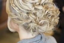 "hair'styles ("",)**"