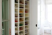 For the home / smart storage ideas